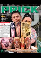 PRICK-Magazine-Aout-2007