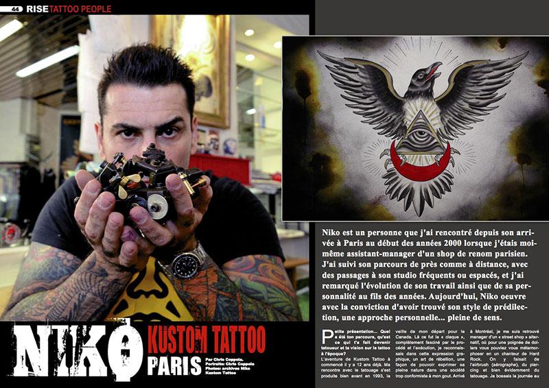 kustom-tattoo-rise-1