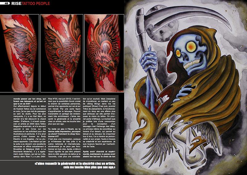 kustom-tattoo-rise-4