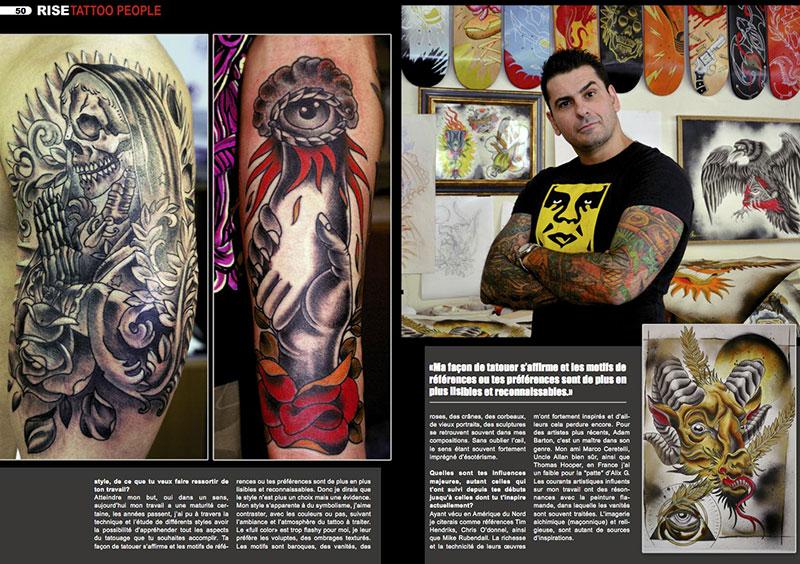 kustom-tattoo-rise-5