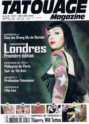 mag_tattoo_paris