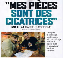 mc_luka_tatouage_paris