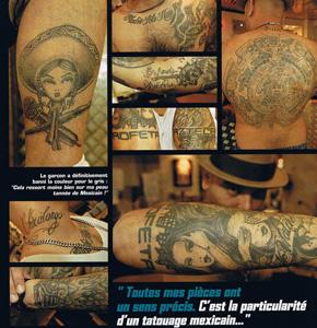 mc_luka_tattoo_paris_kustom