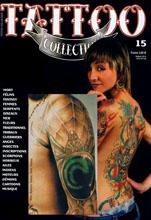 tatouage-paris_tattoo