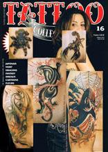 tattoo-collection-tattoo