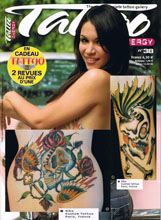 tattoo-energy_tatouage