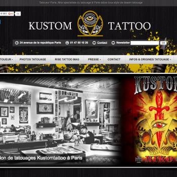 site-kustom-2013